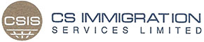 CS Immigration Services